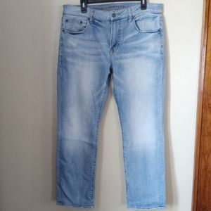 Men's American Eagle Extreme Flex 4 Jeans